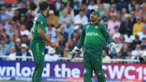 बैन, 'बैन लगा दो इन पर', पाकिस्तानी क्रिकेट टीम के खिलाफ मामला अदालत में