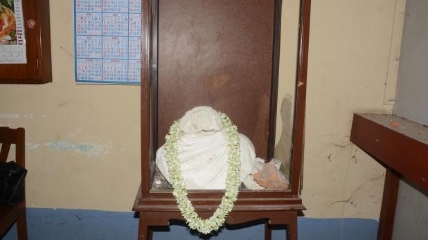 Vidyasagar, विद्यासागर की मूर्ति तोड़े जाने के मामले में BJP का युवा नेता गिरफ्तार, ये वीडियो बना सबूत
