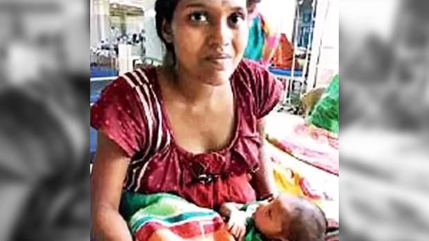 Andolan, पश्चिम बंगाल के मिदनापुर में जन्मा 'आंदोलन', डॉक्टरों की हड़ताल में बीच पैदा हुआ था बच्चा