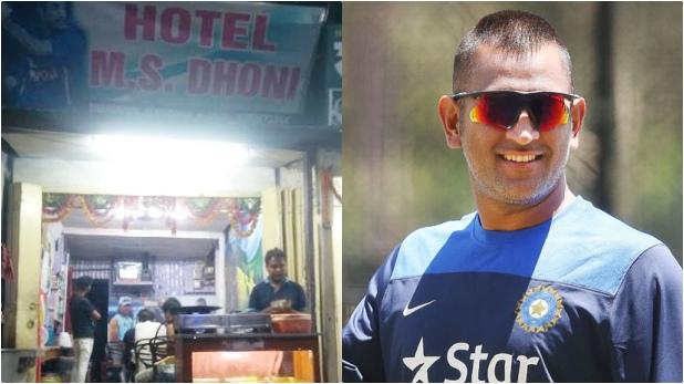 हैदराबाद, हैदराबाद बनाम कोलकाता मुकाबला आज, जानें क्या होगी प्लेयिंग XI