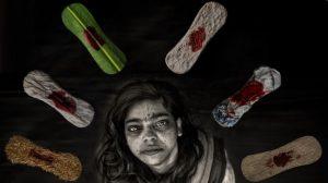 Latest Health News in Hindi, जस्ट जिंदगी