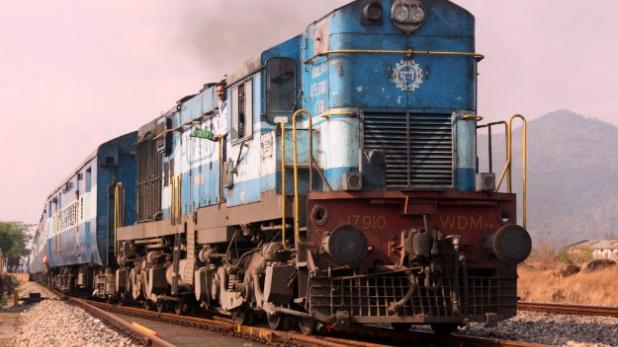 Railway, भारतीय रेल की ऐतिहासिक योजना, चलती ट्रेन में यात्रियों को मिलेगी मसाज सर्विस