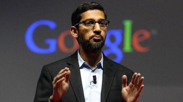 , विश्वकप फाइनलिस्ट को लेकर गूगल के CEO सुंदर पिचाई ने की ये भविष्यवाणी