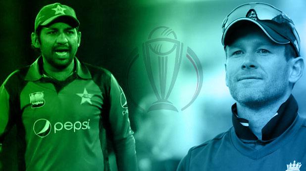 इंग्लैंड बनाम पाकिस्तान, ICC World Cup: इंग्लैंड की हार से बाकी बची 9 टीमों में जगी एक नई आस