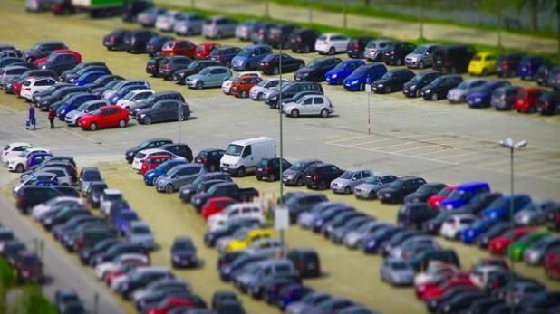 auto sales, automobile sales, vehicle sales india, auto sales india, inflation 2008, Global crisis 2008
