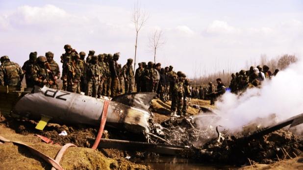 Mi-17, Mi-17 news, Mi-17 crash, Mi-17 IAF, Indian Air Force, IAF Mi-17 crash