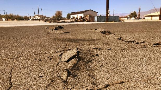 arthquake, Earthquake News, Earthquake America, Earthquake in California, California Earthquake