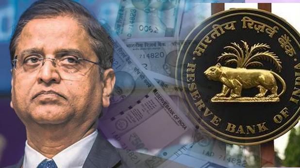 foreign currency sovereign bond, फॉरेन करेंसी सॉवरेन बांड होता क्या है जिस पर मचा है इतना बवाल