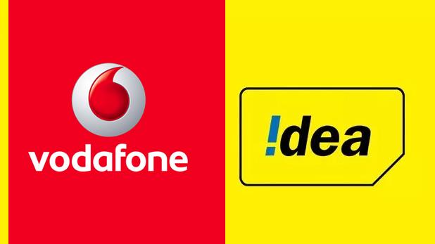 reliance jio increase mobile phone tariff plans, महंगे होंगे Reliance Jio के टैरिफ प्लान, ये रही वजह…