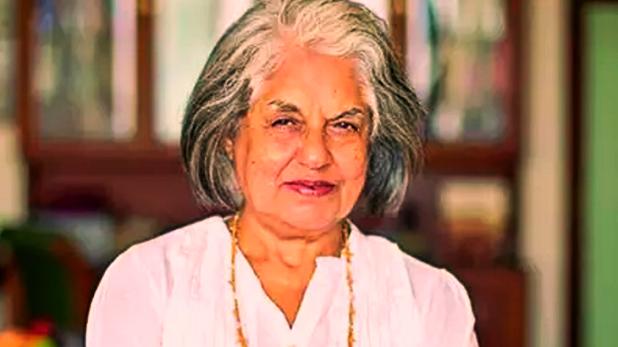 , CBI ने सुप्रीम कोर्ट की वकील इंदिरा जयसिंह के घर और पति आनंद के NGO पर मारा छापा