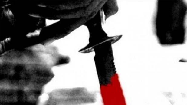 Murder, एक महीने का था तो हुई पिता की हत्या, 29 साल बाद लिया बदला