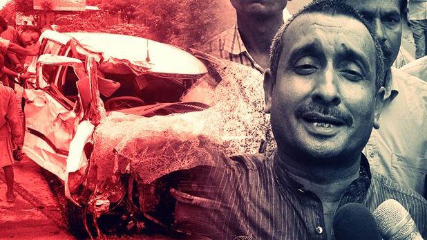 unnao gangrape, उन्नाव कांड: काश ! सिस्टम अगर 'सिस्टम' से काम करता तो जिंदगी-मौत की जंग न लड़ रही होती पीड़िता