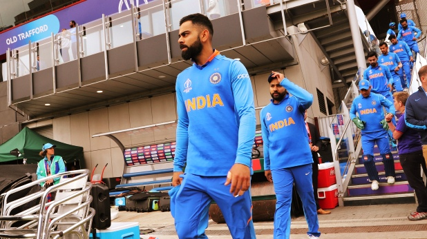 India vs New Zealand, World Cup 2019, ind vs nz, nz vs ind, india vs new zealand, new zealand vs india, nz vs ind live score