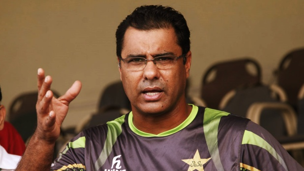 Waqar Younis, Waqar Younis Pakistan, Team India, Ind vs Eng, Eng vs Ind, India vs England, England vs India