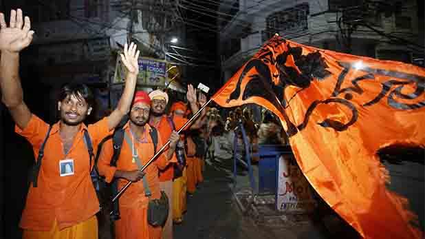 Amarnath Yatra, SC ने कहा- अमरनाथ यात्रा के दौरान कोरोना को लेकर बरती जाने वाली सावधानियों पर फैसला लेना केंद्र का काम