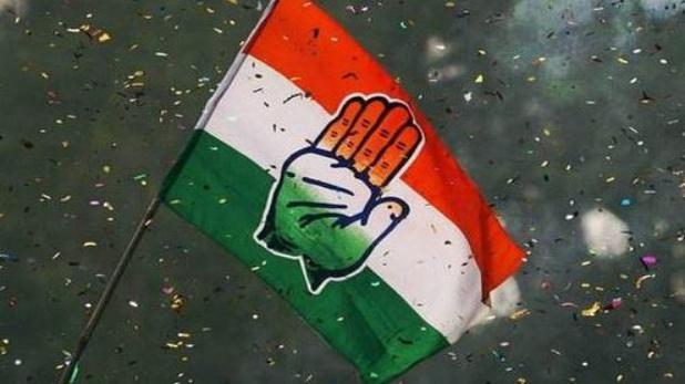 कांग्रेस, विधानसभा चुनाव: कांग्रेस की समन्वय समिति में प्रणव झा, रोहन गुप्ता का नाम, जानें इनके बारे में