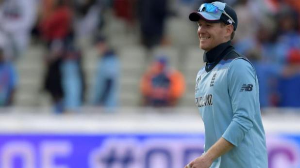 इयोन मोर्गन, IND vs ENG: इंग्लैंड के कप्तान इयोन मोर्गन ने बताया क्या था मैच का टर्निंग पॉइंट