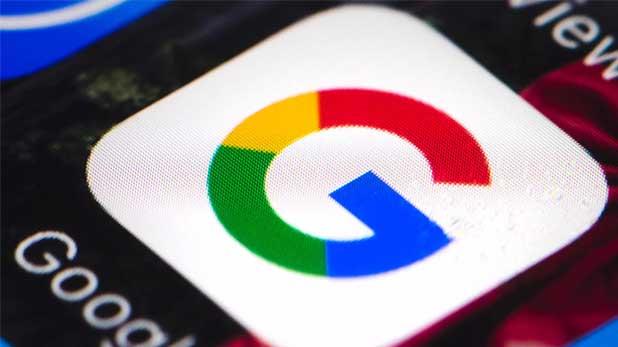 India-exclusive G Pay, G Pay ने भारत में रिक्शेवाले तक को पेमेंट करना आसान किया, ऐसा ही ग्लोबल प्रोडक्ट लाएगा गूगल: पिचाई