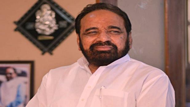 गोपाल भार्गव, बीजेपी नेता गोपाल भार्गव ने दिया विवादित बयान, कांग्रेस पार्टी की शिकायत पर FIR दर्ज