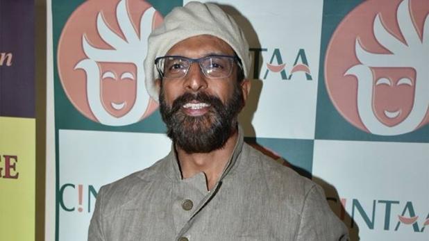 Javed Jaffrey, जावेद जाफरी इस नई वेब सीरीज को देंगे आवाज