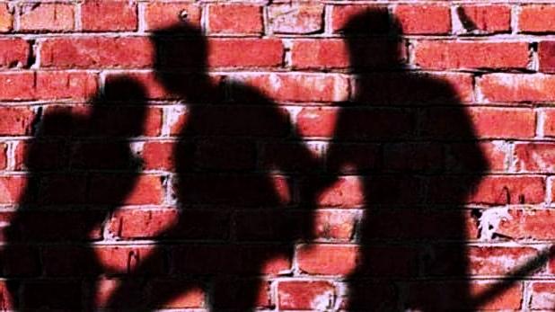 Muslim, असम में तीन मुस्लिम युवकों की पिटाई, 'जय श्रीराम' बोलने को किया मजबूर