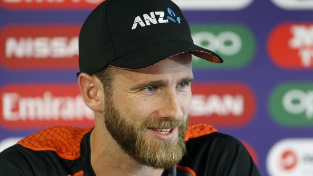 , सेमीफाइनल में भारत की हार के बाद कीवी कप्तान की ये बात आपके दिल को छू लेगी