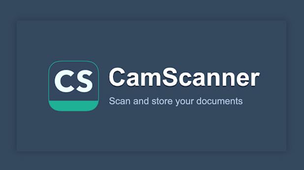 CamScanner, Google Play Store से हटाया गया CamScanner एप, लाखों यूजर्स पर हुआ मालवेयर अटैक