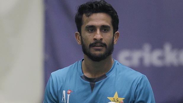 Pakistani cricketer hasan ali, भारतीय दुल्हन संग निकाह पढ़ने को तैयार हसन अली, खरीद लिया है घर