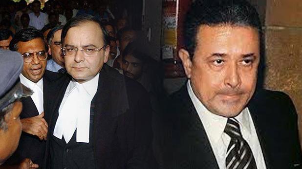 Arun Jaitley, राज्यसभा में करनी थी बहस की तैयारी तो अरुण जेटली ने खरीदीं 35 हजार रुपये की किताबें