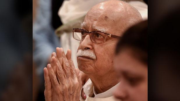 Arun Jaietly, पूर्व केंद्रीय मंत्री अरुण जेटली की हालत बिगड़ी