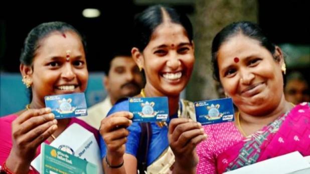 ATM, ATM से निकाला 10 हजार रुपये से ज्यादा कैश तो बताना होगा OTP