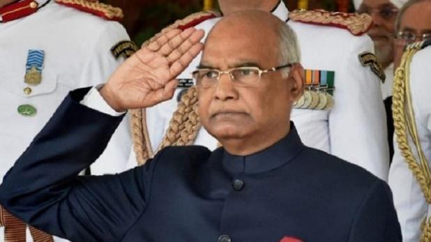President approves 132 gallantry awards, विंग कमांडर अभिनंदन समेत इन 132 वीरों को मिलेगा शौर्य पुरस्कार, देखें पूरी लिस्ट