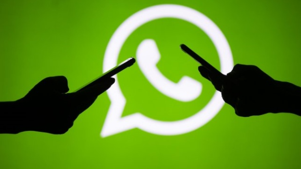 Whatsapp Beta Update, Whatsapp का नया फीचर हुआ रोलआउट, अब गलती करने से बच जाएंगे यूजर