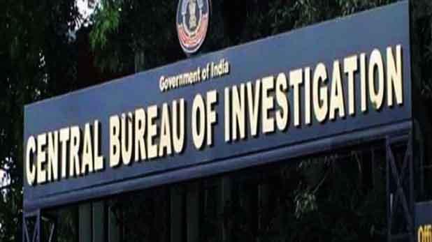 Kerala Gold smuggling case NIA levies UAPA, Kerala Gold Smuggling Case: NIA ने स्वप्ना सुरेश सहित चार के खिलाफ लगाया UAPA
