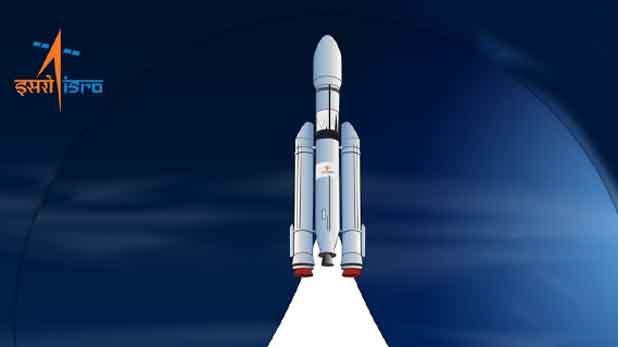 ISRO, ISRO: भारत PSLV के जरिए लॉन्च करेगा काटरेसेट-3 सैटेलाइट