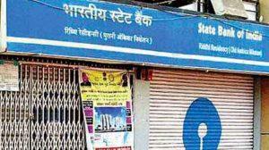 Latest Technology News in Hindi, काम की बात