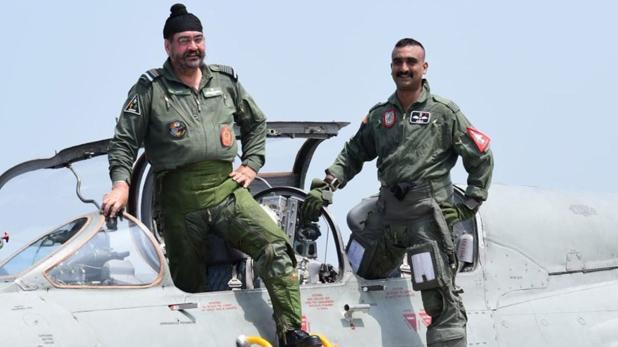 गोवा एयरपोर्ट, 2 घंटे के निलंबन के बाद गोवा हवाईअड्डे पर उड़ान संचालन फिर शुरू