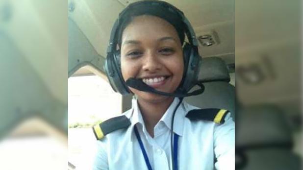Anupriya Lakra, कॉमर्शियल प्लेन उड़ाने वाली पहली आदिवासी महिला, जानें कौन हैं 27 साल की अनुप्रिया