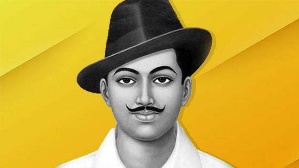 Remembering Lala Lajpat Rai on his birth anniversary, 'शेरे पंजाब' लाला लाजपत राय, जिनकी वजह से भगत सिंह ने पहली बार उठाई बंदूक