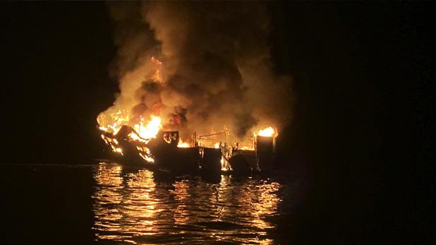 Fire in Delhi Nizamuddin Railway Yard, दिल्ली निजामुद्दीन रेलवे यार्ड के लेबर शेड्स में लगी आग, पहुंची दमकल की 4 गाड़ियां