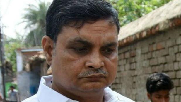 मुजफ्फरपुर, मुजफ्फरपुर शेल्टर होम केस की जांच के लिए CBI ने छह महीने मांगे, SC ने दिए सिर्फ तीन