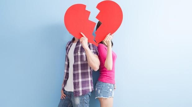 प्यार, ये 5 बातें दिखें तो समझ लें पार्टनर को नहीं रह गया आपसे प्यार
