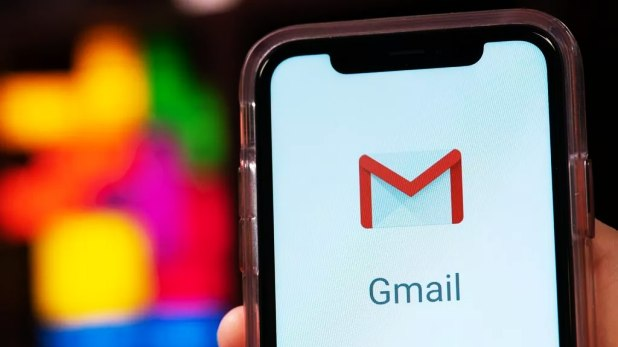 gmail users received emails in spam, Gmail यूजर्स के पास स्पैम मैसेज की भरमार, गूगल ने कहा-अब दूर कर दी गई है दिक्कत