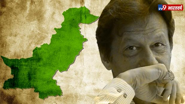 Imran Kha Pakistan, आसान नहीं पाकिस्तान में इमरान खान होना!