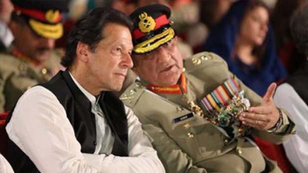 चीन की चाल, बाजवा को लेकर चीन क्यों गए इमरान खान, भारत के खिलाफ अब कौन सी चाल चलेगा ड्रैगन?
