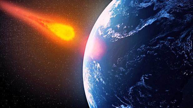Water detected in atmosphere, सौर्यमंडल से बाहर इस ग्रह पर मिला पानी! पृथ्वी से दूर मानव अब रखेगा यहां कदम
