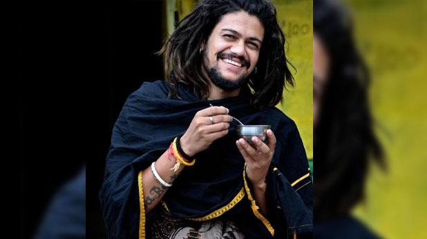 Hansraj Raghuwanshi, बर्तन धोकर गुजारा करने वाले हंसराज ने गाया सनी देओल की फिल्म में गाना