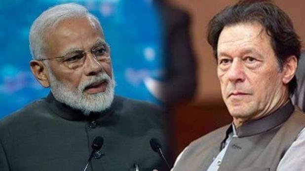India at UNGA, 1947 में 23 प्रतिशत अल्पसंख्यक थे अब 3 फीसदी बचे हैं, पाकिस्तान हमें नसीहत न दे: UNGA में भारत का जवाब