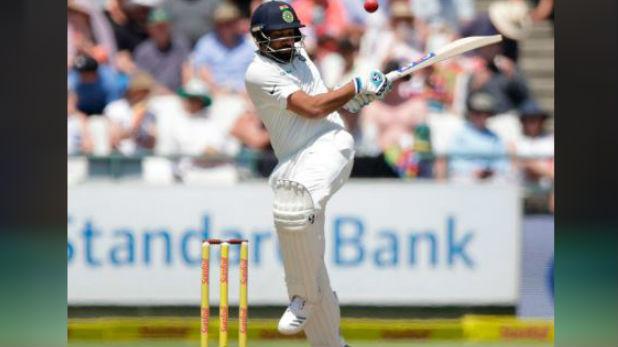 kl rahul rohit sharma, द. अफ्रीका के खिलाफ टेस्ट टीम का ऐलान, केएल राहुल की छुट्टी, पहली बार ओपनिंग करेंगे रोहित शर्मा