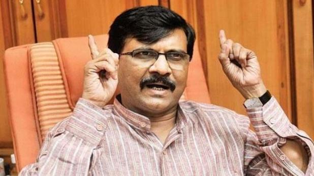 PoK will merge in India, 2022 तक भारत में शामिल हो जाएगा PoK, बोले शिवसेना सांसद संजय राउत